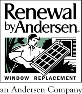 Renewal by Anderson –