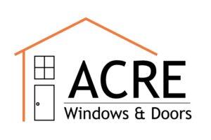 ACRE Windows & Doors – V20