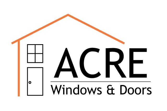 ACRE Windows & Doors – V20