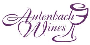 Aulenbach Wines –