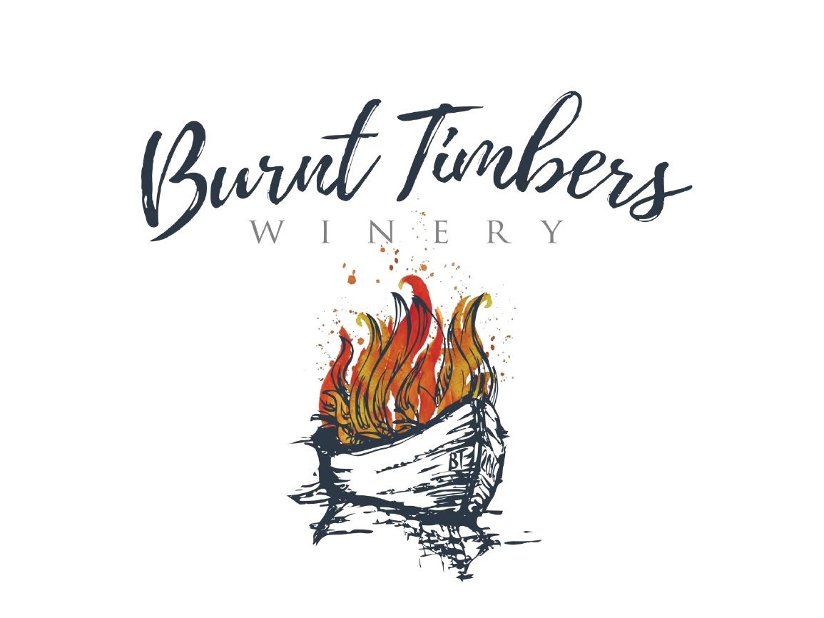 Burnt Timbers Winery –