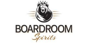 Boardroom Spirits Distillery