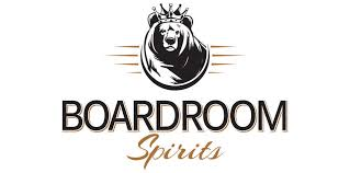 Boardroom Spirits Distillery – B33
