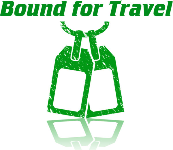 Bound for Travel – C16