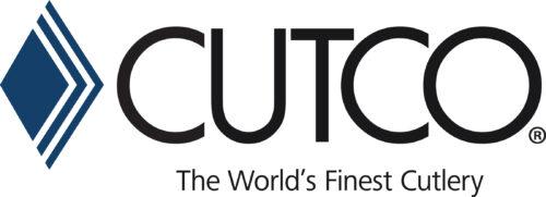 Cutco Cutlery – V30