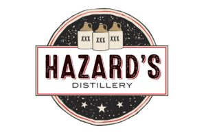Hazard's Distillery, Inc. –