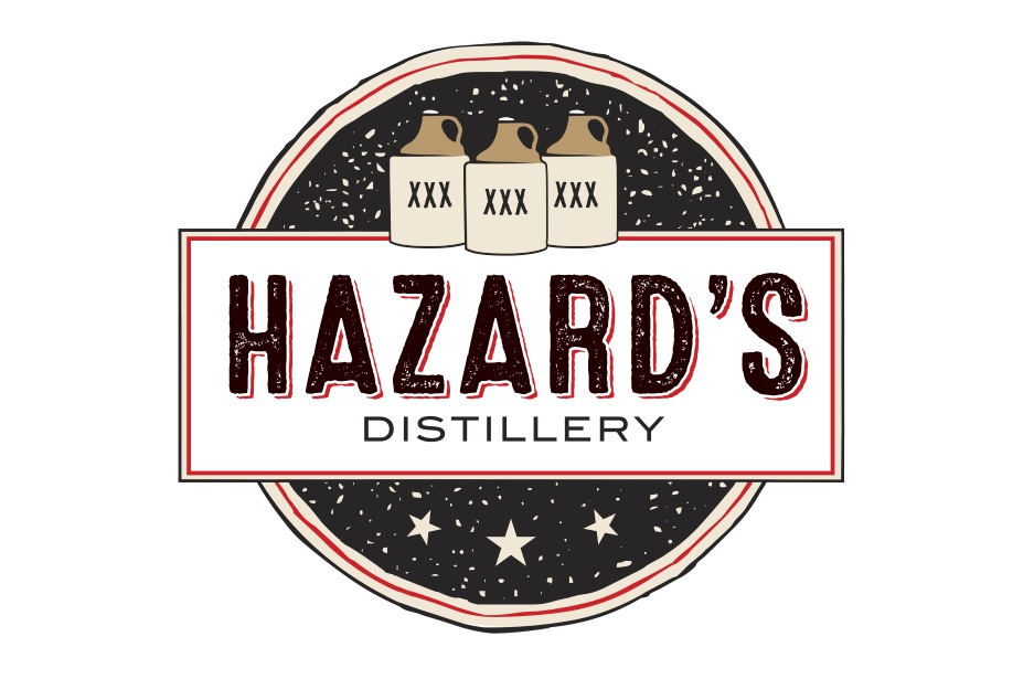 Hazard's Distillery, Inc. – W14