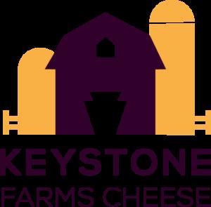 Keystone Farms Cheese – V19