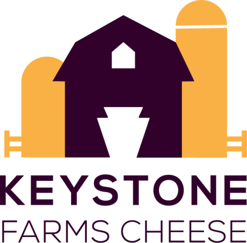 Keystone Farms Cheese – V19