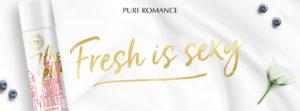 Pure Romance – B1