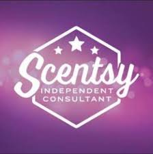 Scentsy Independent Consultant – V47