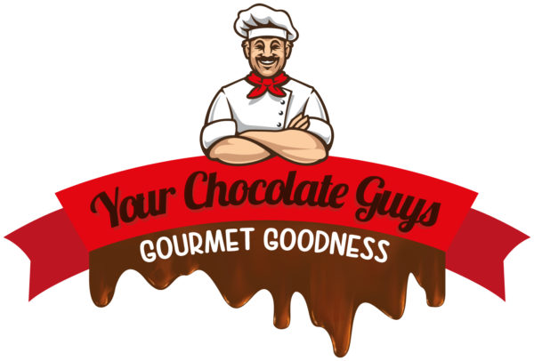 Your Chocolate Guys – V16