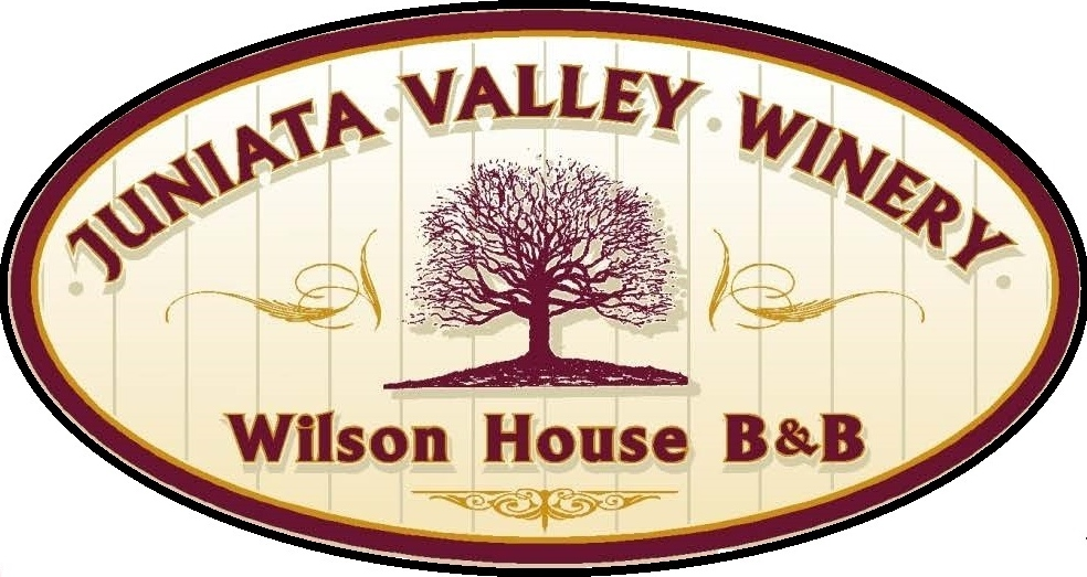 Juanita Valley Winery – 1