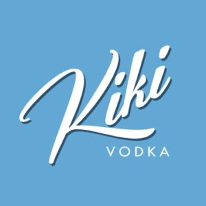 Kiki Vodka Company – 25