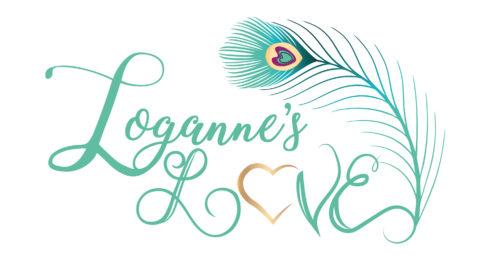 Loganne's Love- A17