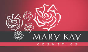 Mary Kay Cosmetics – A23