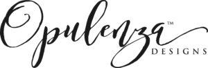 Opulenza Designs –
