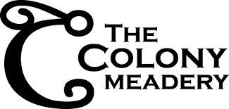 Colony Meadery – A12