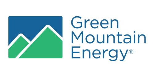 Green Mountain Energy Company – V45