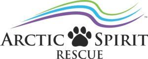 Arctic Spirit Rescue – A4 & A5