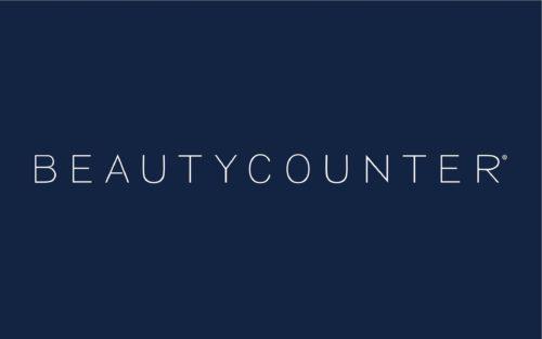 Beautycounter – A21