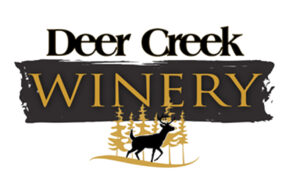 Deer Creek Winery – W17
