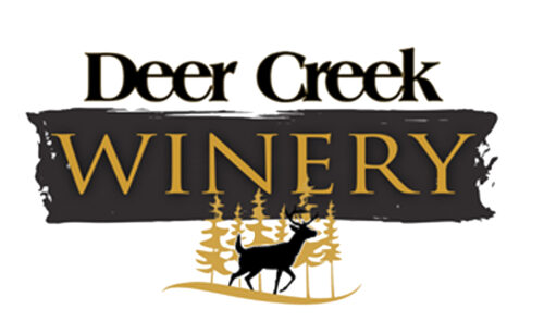 Deer Creek Winery – W17