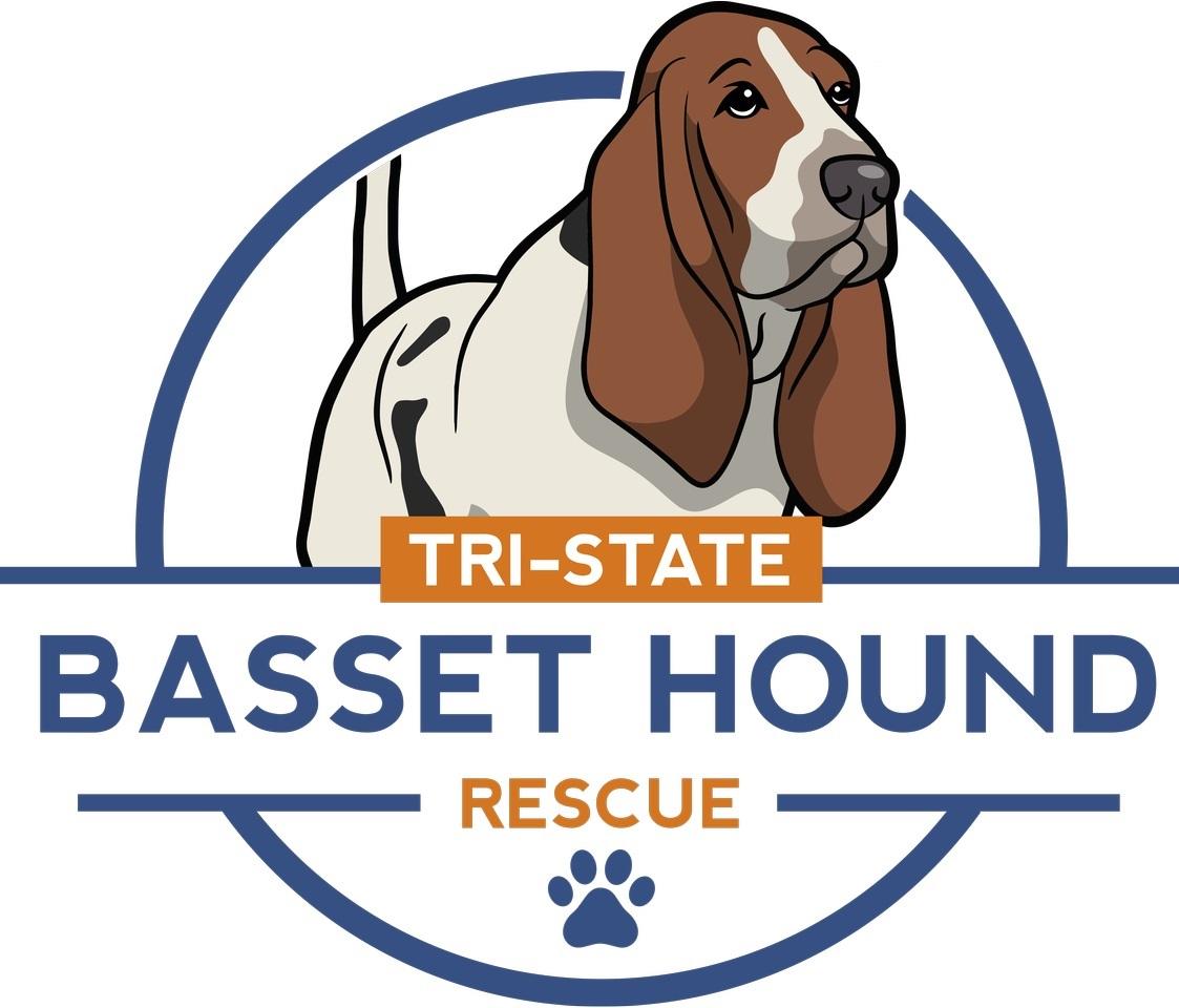 Tri-State Basset Hound Rescue