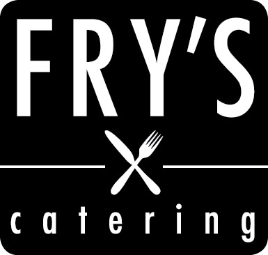 Fry's Catering – D32
