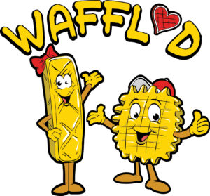 Waffl'd – FT2