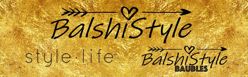 BalshiStyle – C19