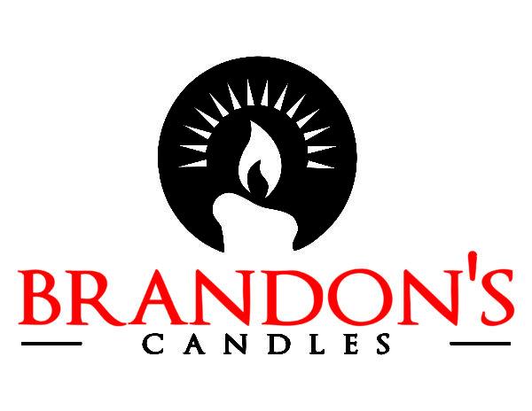 Brandon's Candles LLC – C9