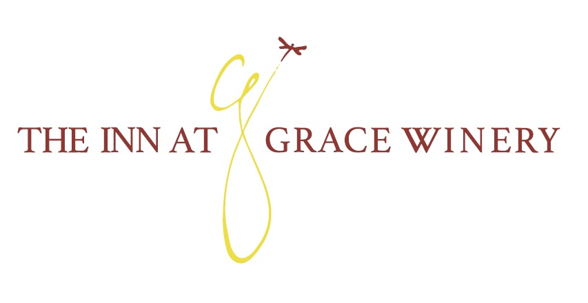 Grace Winery – A12