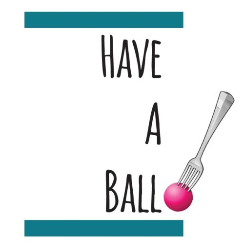 Have A Ball (food truck) – FT3