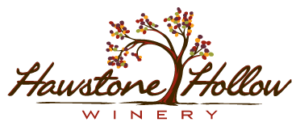 Hawstone Hollow Winery – W16