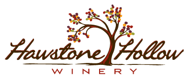 Hawstone Hollow Winery – W16