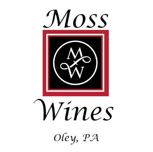 Moss Wines LLC