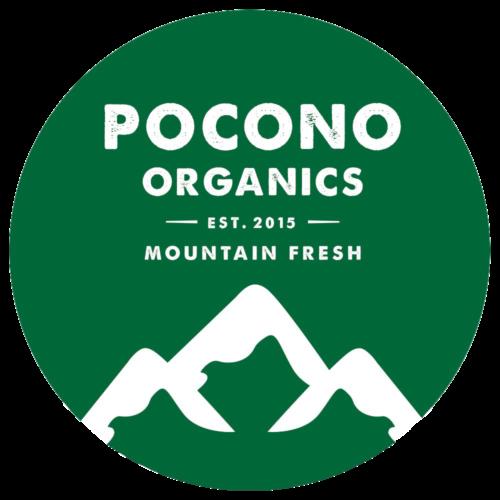Pocono Organics – V23