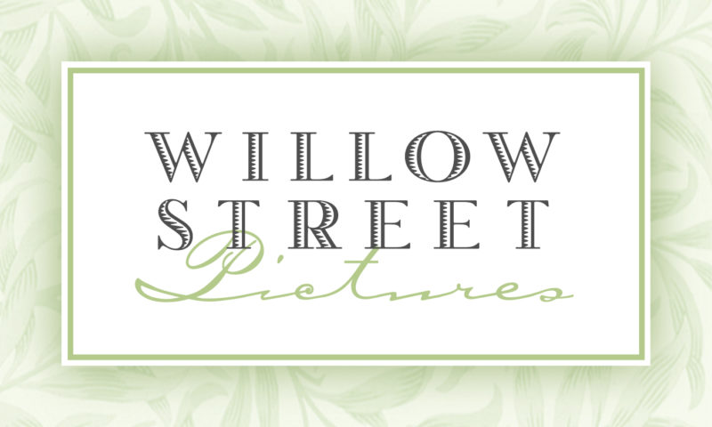 Willow Street Pictures – V38