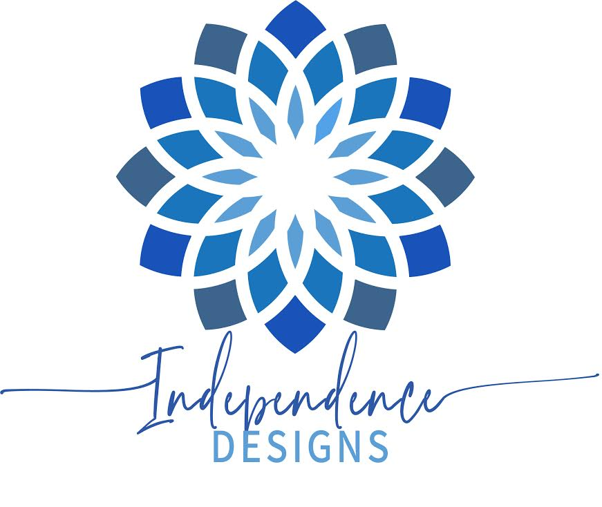 Independence Designs