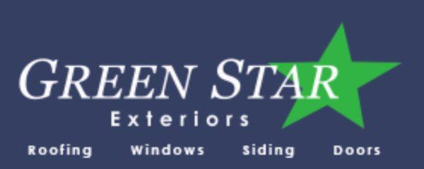 Green Star Exteriors – D20
