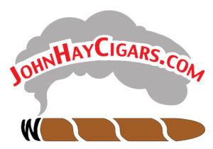 John Hay Cigars – T7
