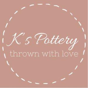 K's Pottery – V39