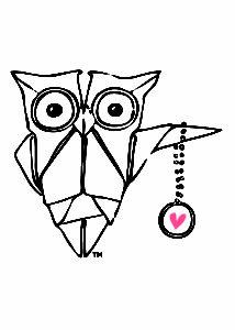 Origami Owl –