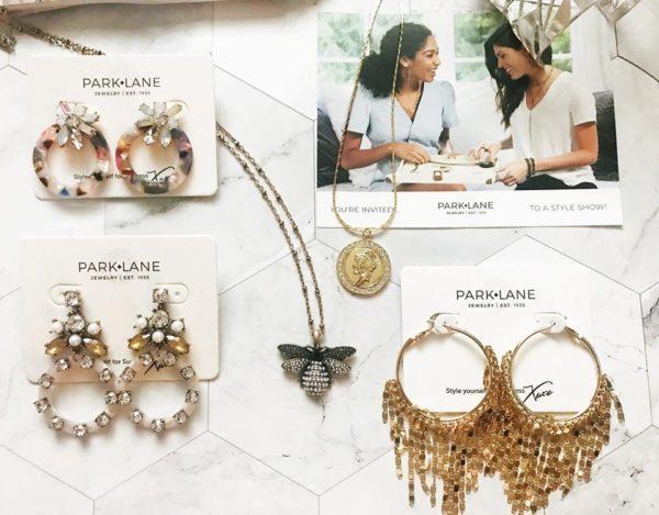 Park Lane Jewelry – C20