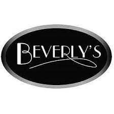 Beverlys Jewelry – V1&2
