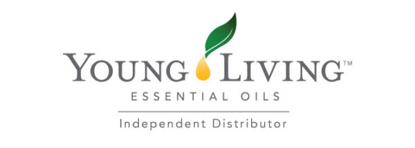 Young Living – B29