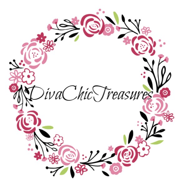 Diva Chic Treasures