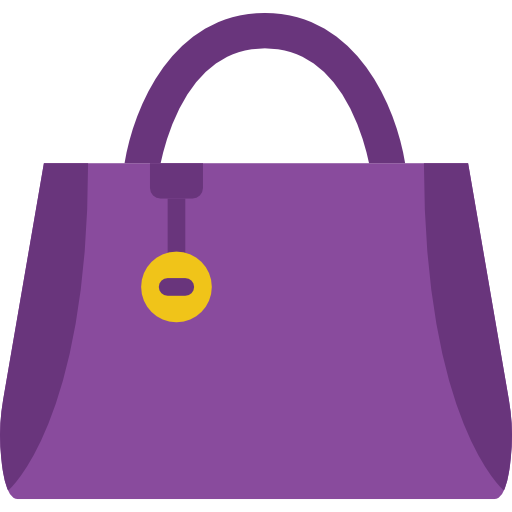 Heavenly handbags – B24