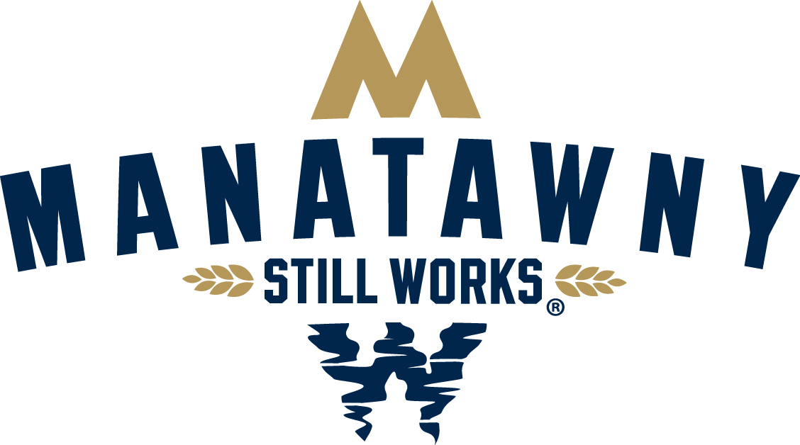 Manatawny Still Works